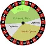 Live roulette online asian